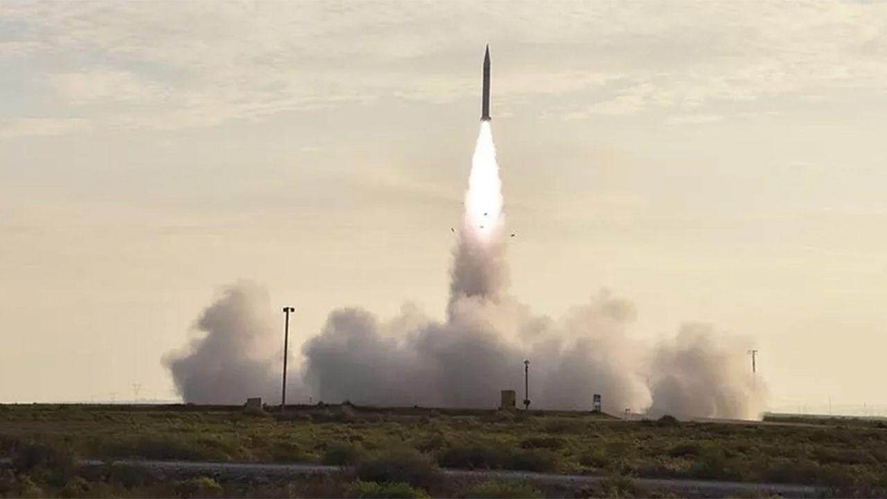 2197566_la-chine-devoile-le-premier-avion-hypersonique-web-tete-0302096149709.jpg