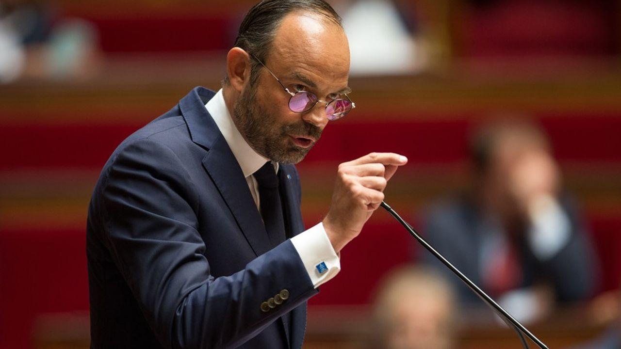 2197585_arrets-maladie-le-premier-ministre-temporise-web-tete-0302108123371.jpg