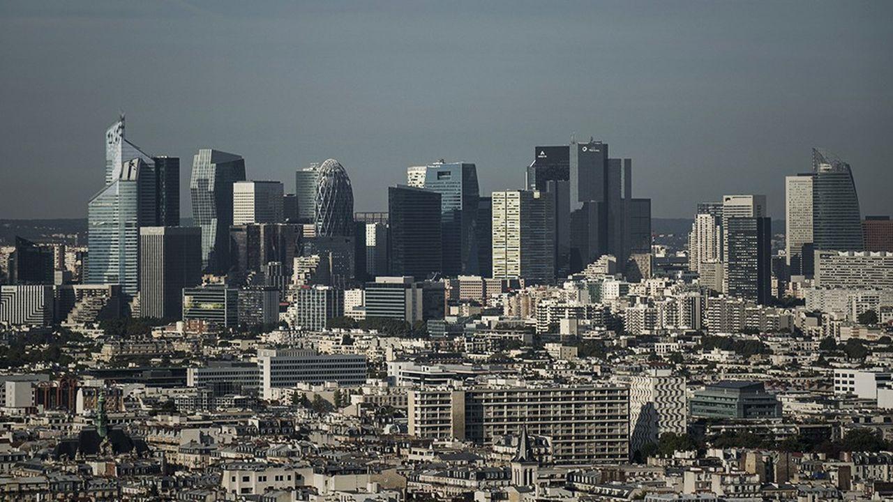 En France, le financement bancaire aux entreprises a connu une croissance de 6% à fin juin, un rythme toujours très soutenu, malgré les appels à la retenue. Les opérations de fusions-acquisitions vont alimenter la demande de crédit ces prochains mois.