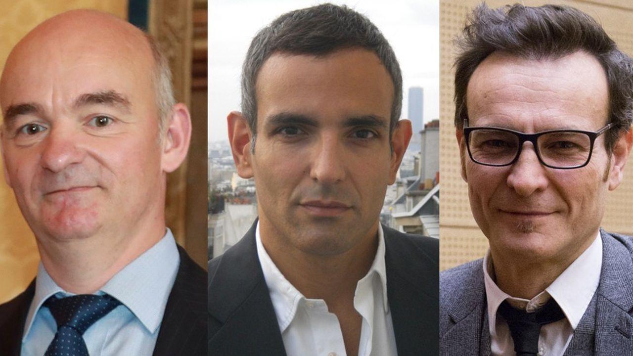 2198013_reforme-de-lunedic-ce-quen-pensent-trois-economistes-specialistes-de-lemploi-web-tete-0302116834994.jpg