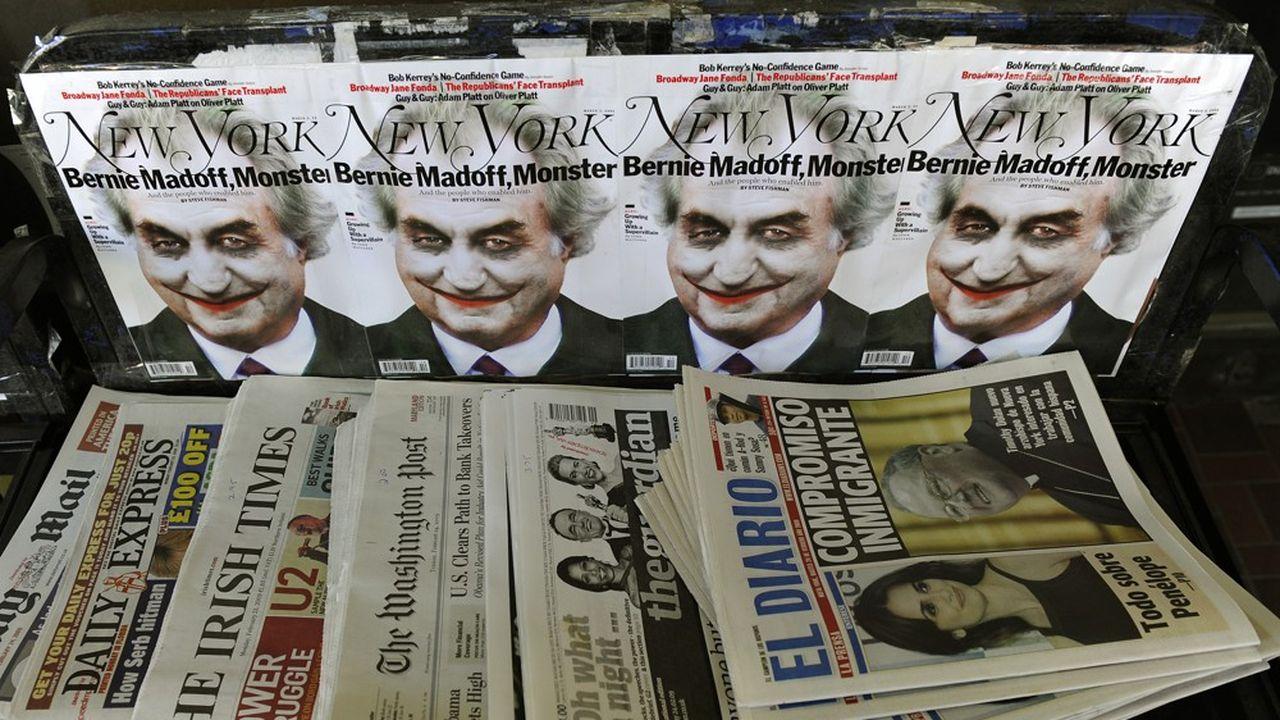 2198075_le-legendaire-new-york-magazine-pourrait-etre-vendu-web-tete-0302119551168.jpg
