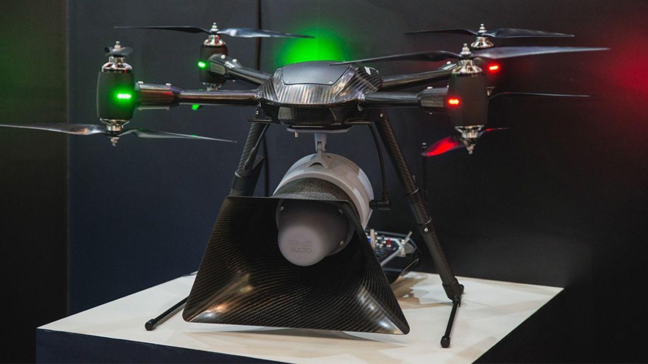 2198071_drone-volt-fait-le-pari-de-la-production-web-tete-0302115369920.jpg