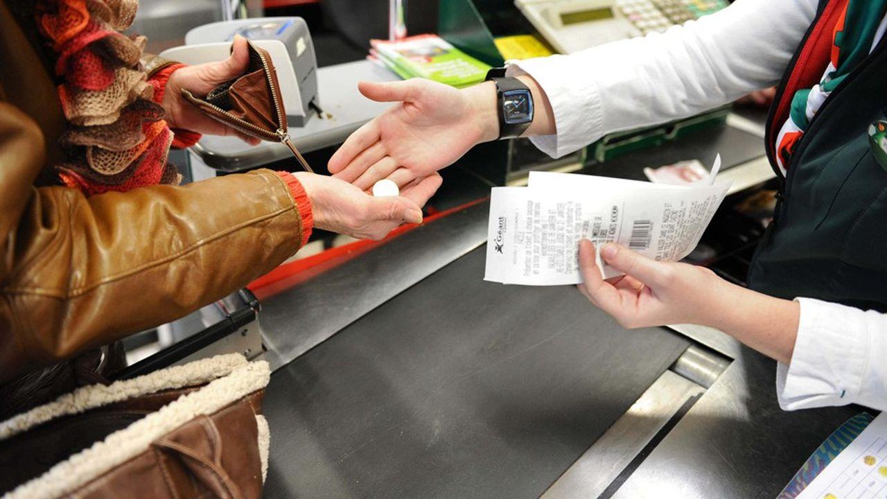 2198092_dans-les-magasins-les-paiements-en-liquide-dominent-toujours-web-tete-0302119626728.jpg