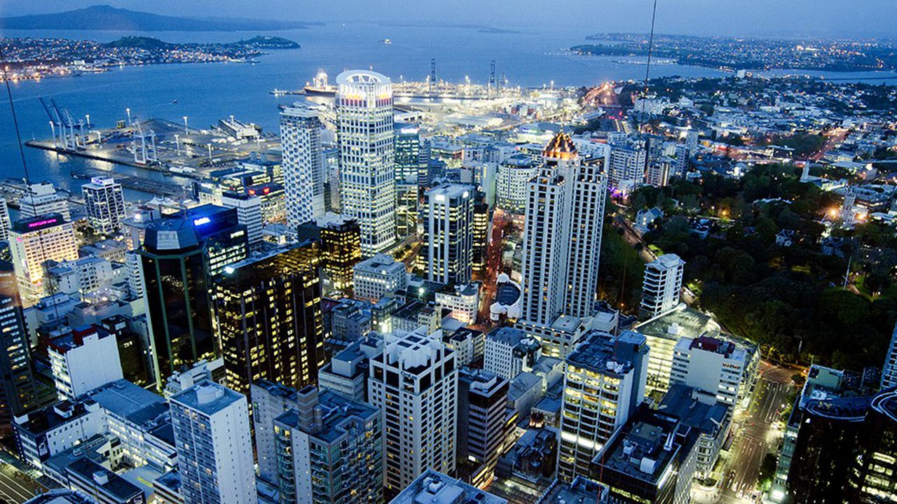 2198333_la-nouvelle-zelande-verrouille-son-immobilier-web-tete-0302124052242.jpg