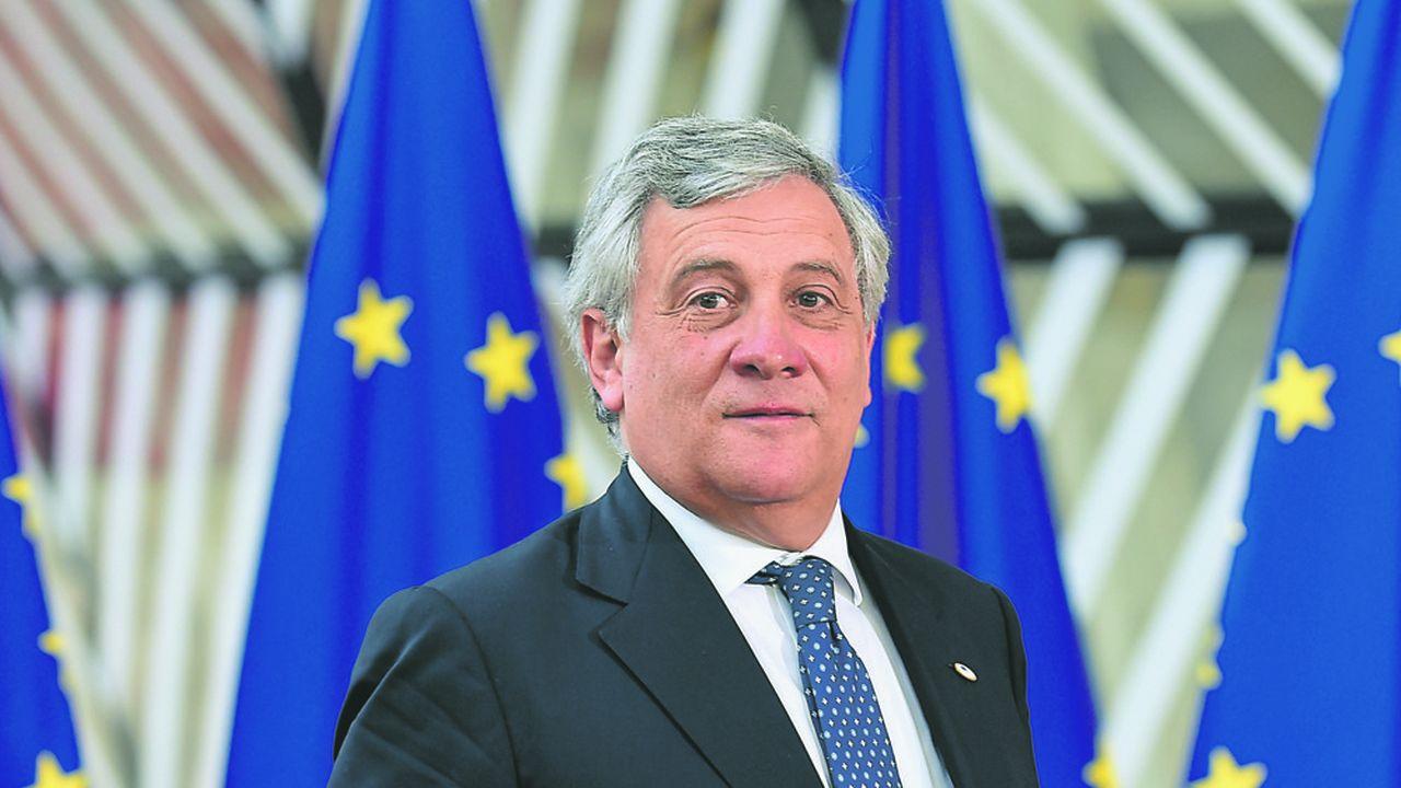 2198336_au-parlement-europeen-une-rentree-sous-la-pression-des-elections-de-2019-web-tete-0302123951595.jpg