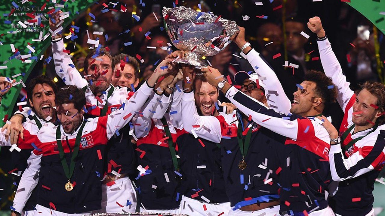 2198349_la-coupe-davis-transformee-en-mondial-de-tennis-web-tete-0302123835199.jpg