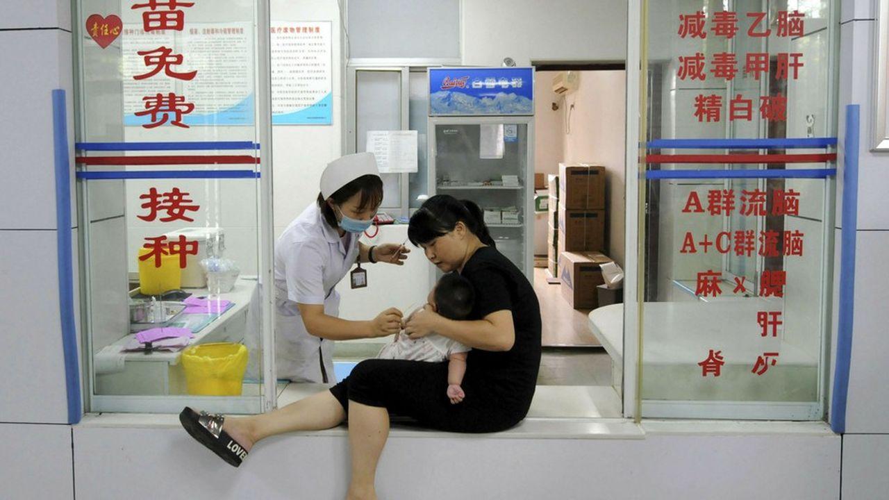 2198524_vaccins-apres-le-scandale-les-sanctions-tombent-en-chine-web-tete-0302127951150.jpg