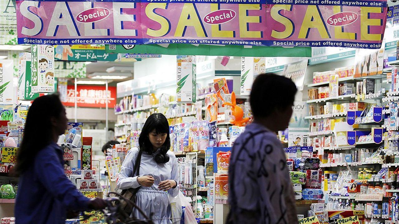2198664_au-japon-le-controle-des-prix-sur-les-medicaments-pousse-les-laboratoires-hors-de-leurs-frontieres-web-tete-0302042028833.jpg