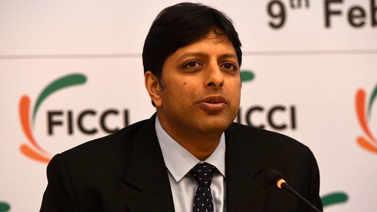 Amit Agarwal, directeur d'Amazon en Inde, a proposé à ses employés de ne pas répondre aux messages entre 18heures et 8heures.