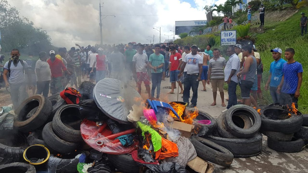 2198903_venezuela-les-pays-voisins-submerges-par-la-crise-migratoire-web-tete-0302137070125.jpg