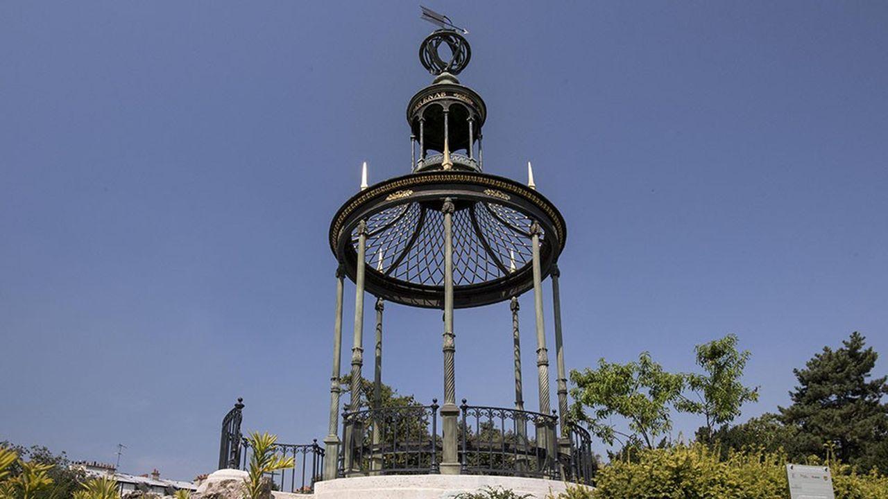 2198895_le-museum-dhistoire-naturelle-bride-par-le-zoo-de-vincennes-web-tete-0302042359985.jpg