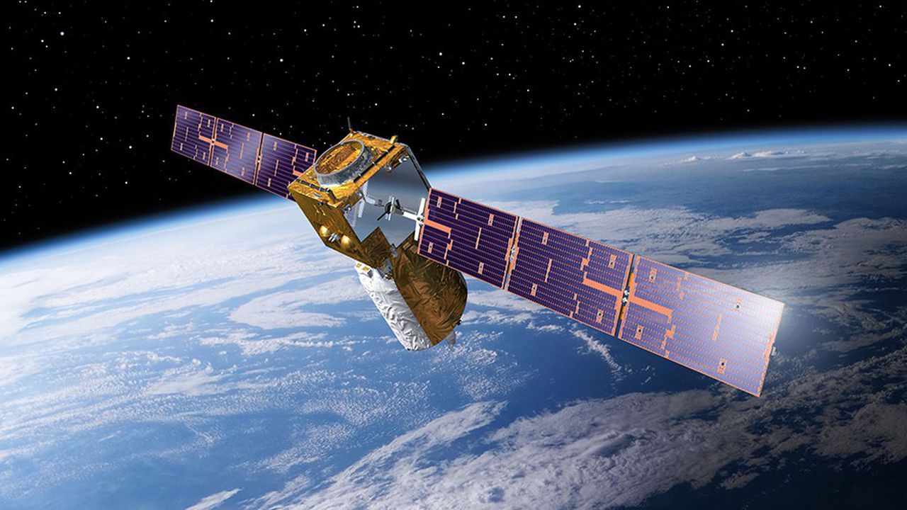 2198908_aeolus-un-satellite-decisif-pour-la-meteo-des-vents-web-tete-0302137257479.jpg