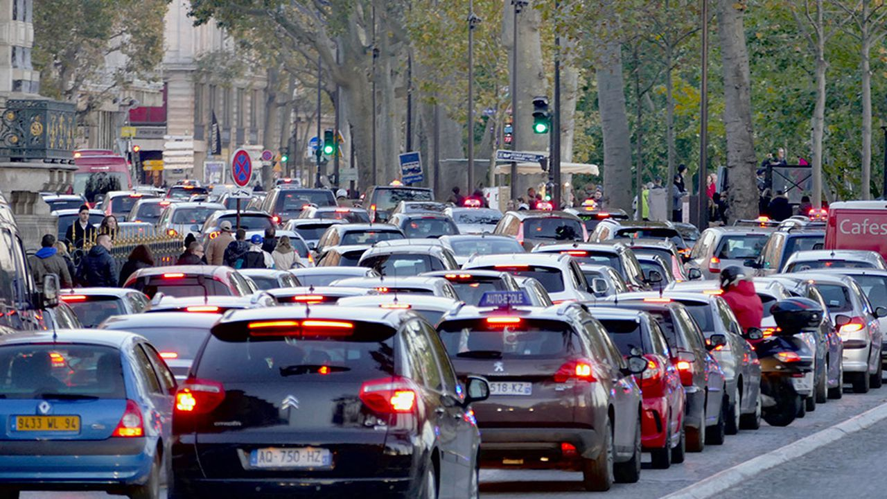 2199085_la-guerre-contre-la-pollution-est-declaree-185958-1.jpg