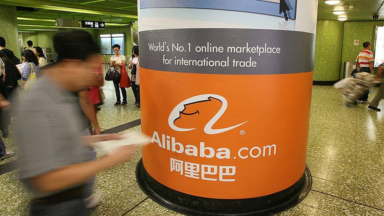 2199577_alibaba-se-developpe-dans-le-cloud-web-tete-0302153127257.jpg