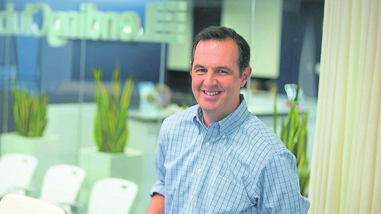 Comme LendingClub, la société co-fondée par Renaud Laplance, Upgrade propose des crédits aux particuliers en ligne.