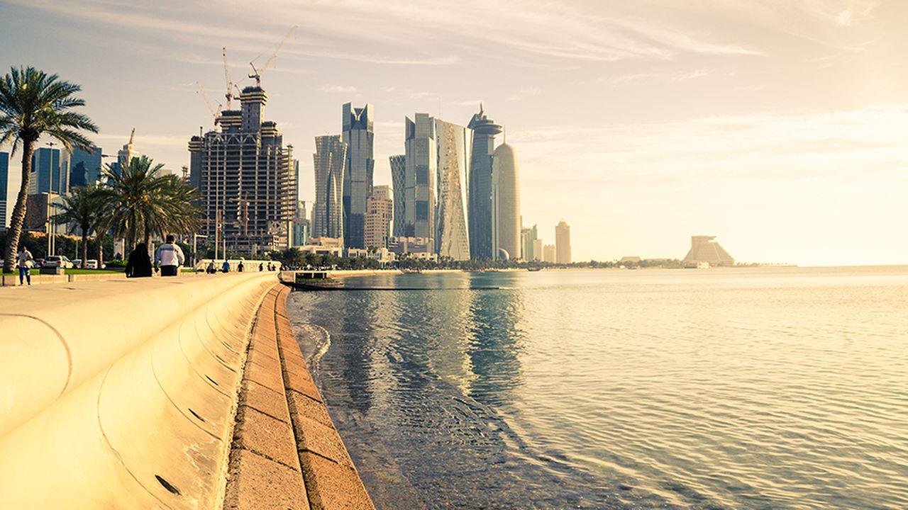 2199809_qatar-une-diversification-economique-a-marche-forcee-186043-1.jpg