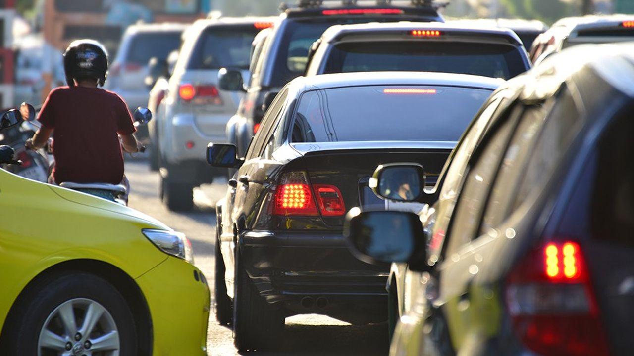 Les conducteurs novices pourront obtenir leurs douze points de permis en deux ans s'ils suivent une formation supplémentaire.