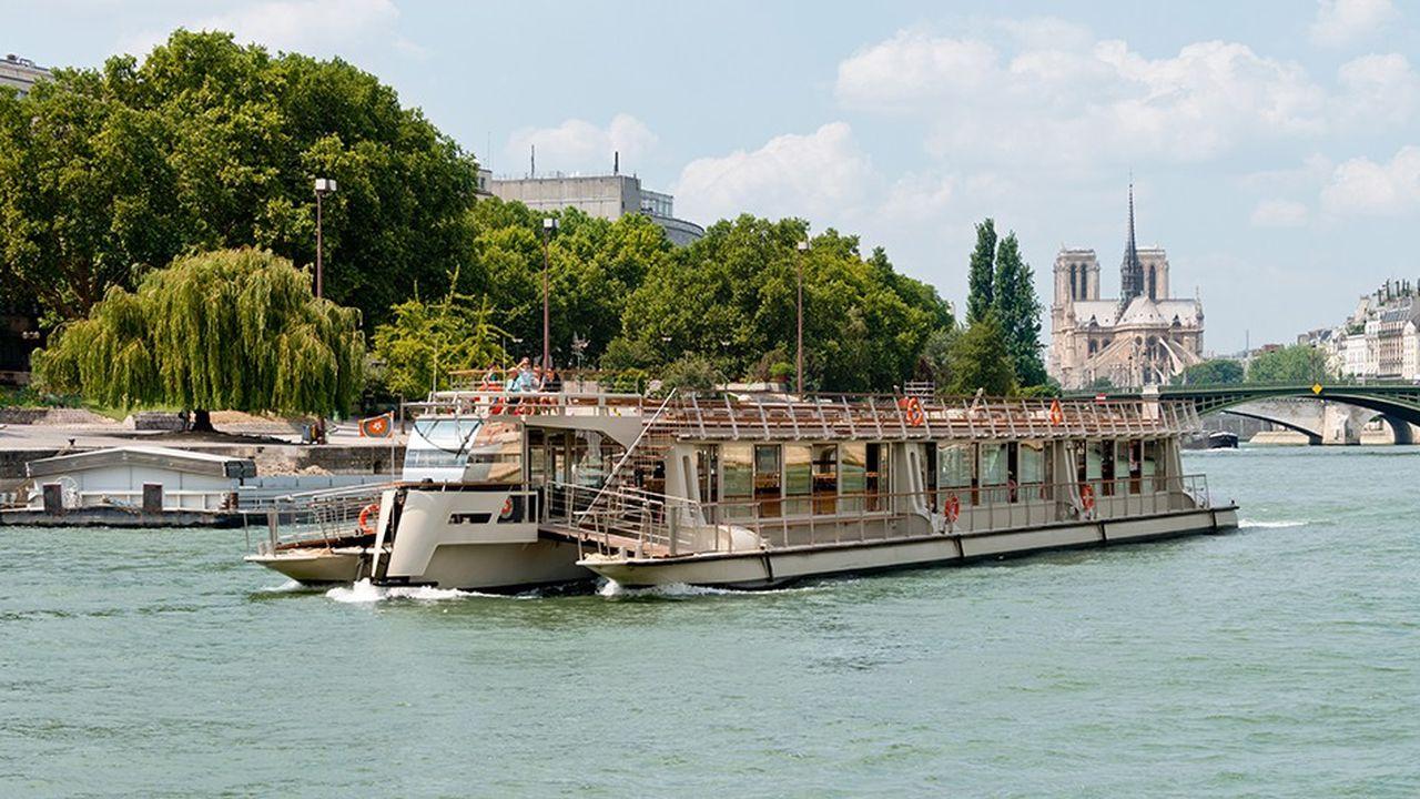 2200542_tour-eiffel-bateaux-le-bel-ete-de-sodexo-sports-et-loisirs-web-tete-0302173044593.jpg