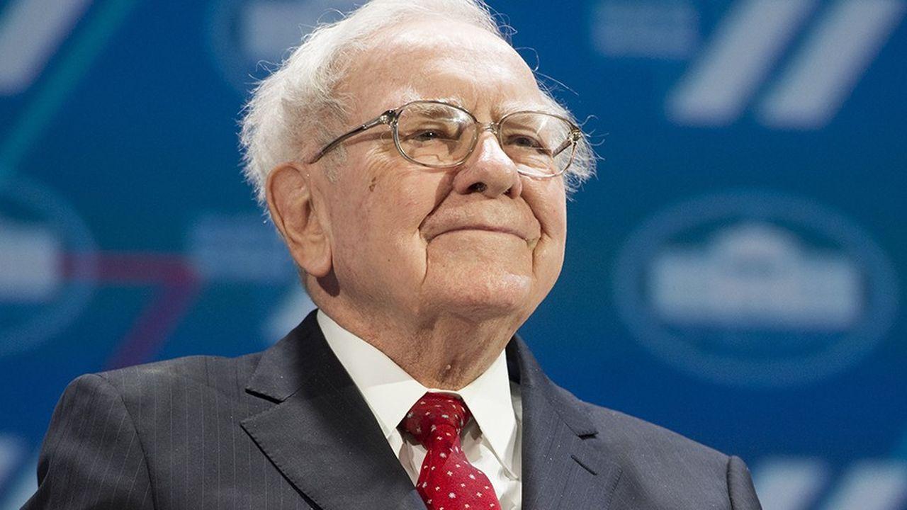 Alors que Google s'associe avec des banques locales pour percer dans le crédit mobile, le milliardaire Warren Buffet, lui, confirme investir dans Paytm, le premier portefeuille électronique du pays.
