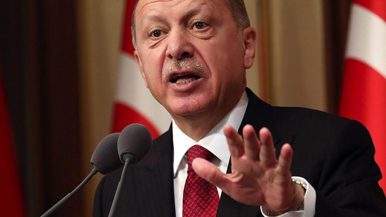 2200830_les-banques-turques-degradees-par-moodys-web-tete-0302177763514.jpg