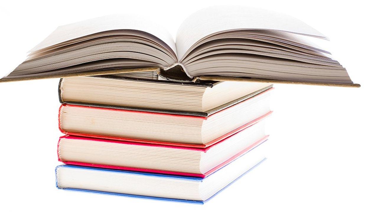 La rentrée littéraire est marquée cette année par la publication de 567 romans