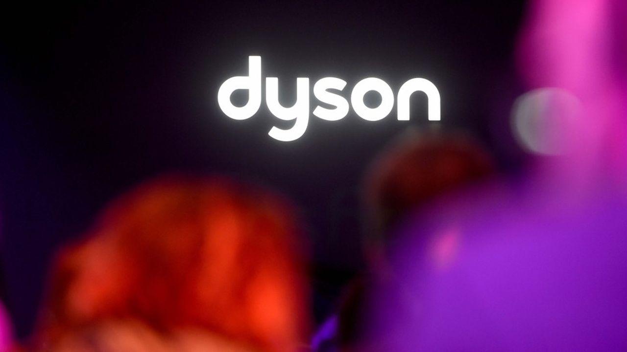 2201057_dyson-sinstalle-dans-une-base-de-la-royal-air-force-pour-construire-sa-voiture-electrique-web-tete-0302183187817.jpg