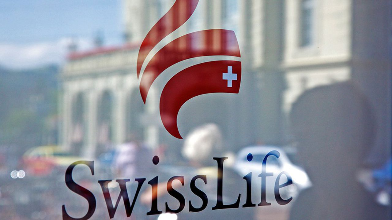2201394_swisslife-france-attend-avec-optimisme-la-loi-pacte-web-tete-0302184301520.jpg
