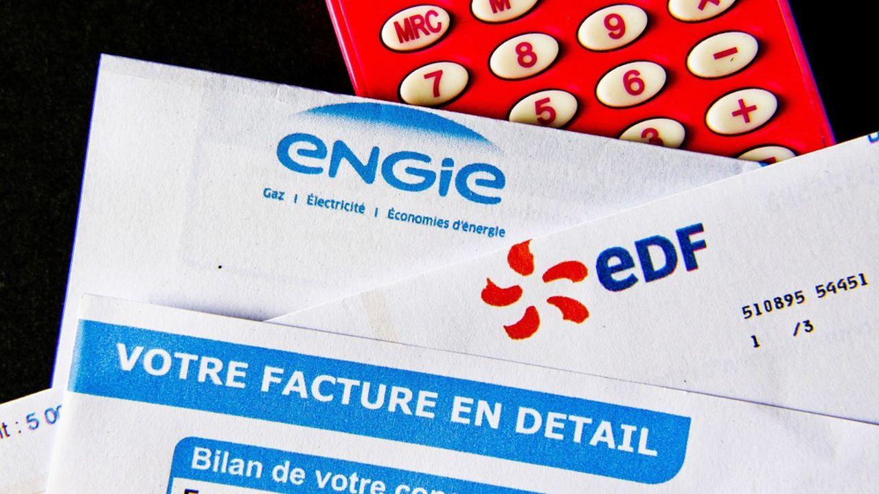2201500_ce-qui-change-ce-1er-septembre-web-tete-0302193155304.jpg