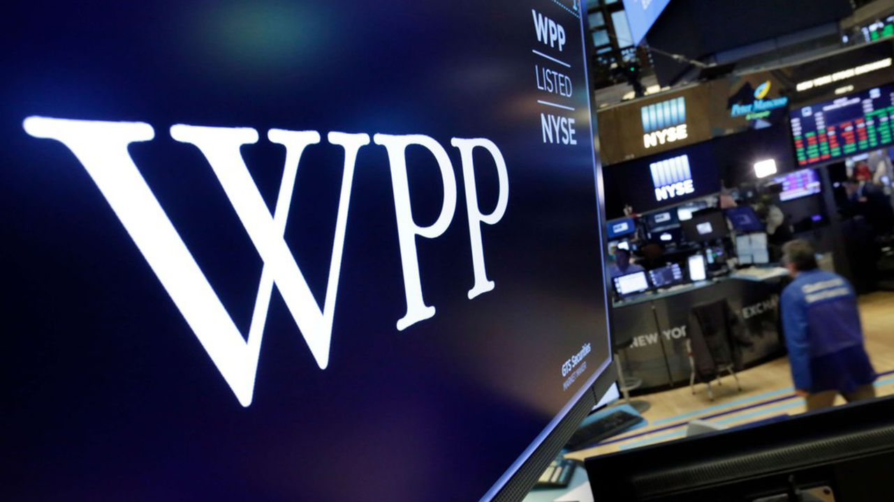 WPP a introduit de nouvelles règles en 2017 pour plafonner la rémunération de son futur PDG.