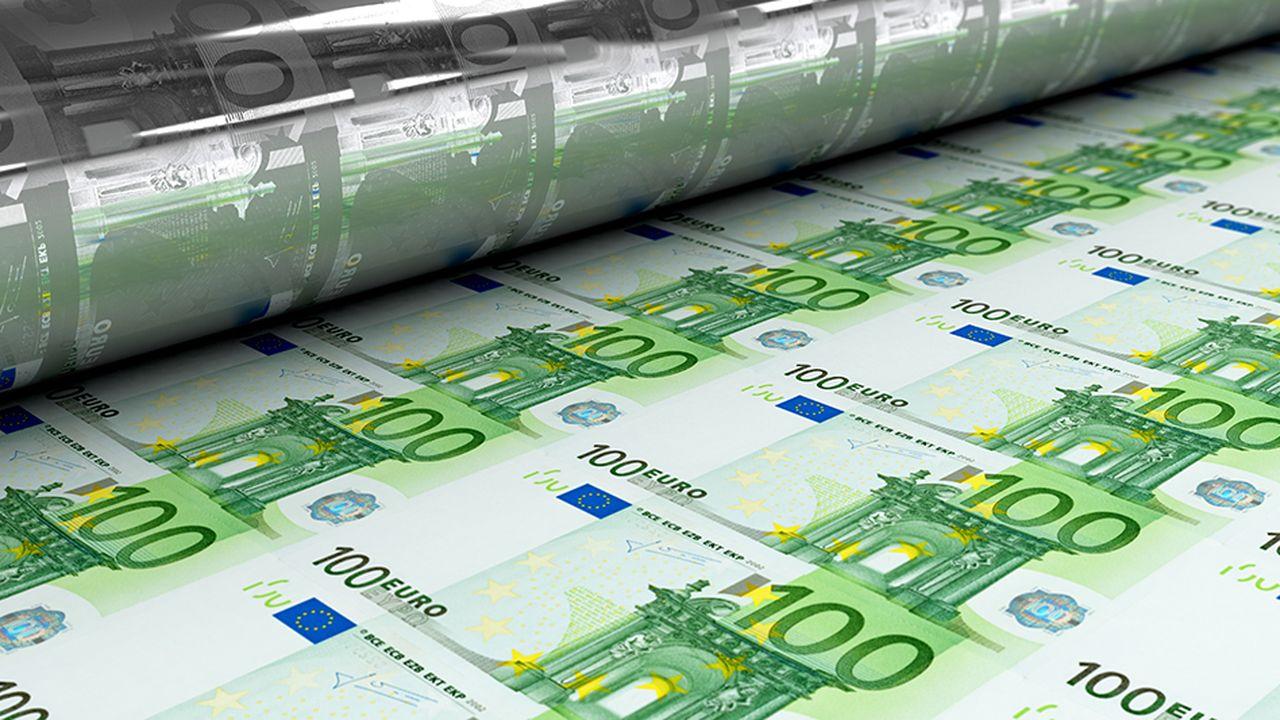 2201783_les-banques-centrales-sont-elles-vouees-a-disparaitre-186306-1.jpg