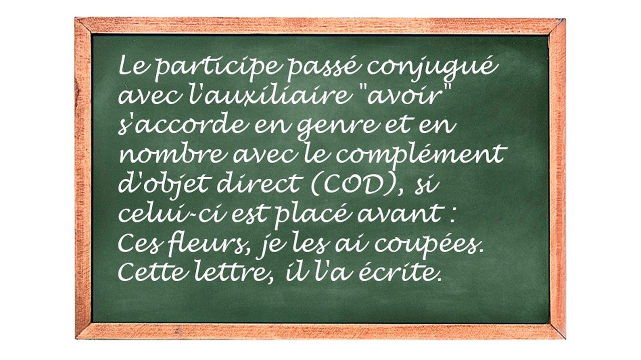 2202078_ca-se-passe-en-europe-la-belgique-veut-simplifier-le-francais-web-tete-0302200750646.jpg