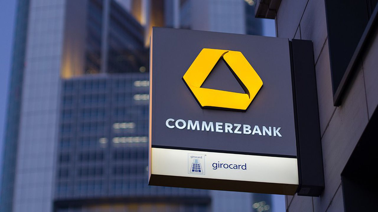 2202099_commerzbank-proche-de-sortir-du-dax-au-profit-dune-fintech-web-tete-0302198870580.jpg