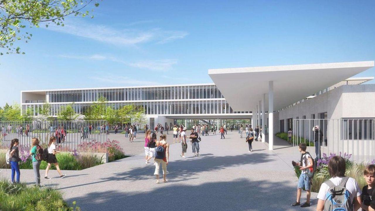 2202128_cormeilles-en-parisis-ouvrira-son-troisieme-college-a-la-rentree-2019-web-tete-0302204661725.jpg