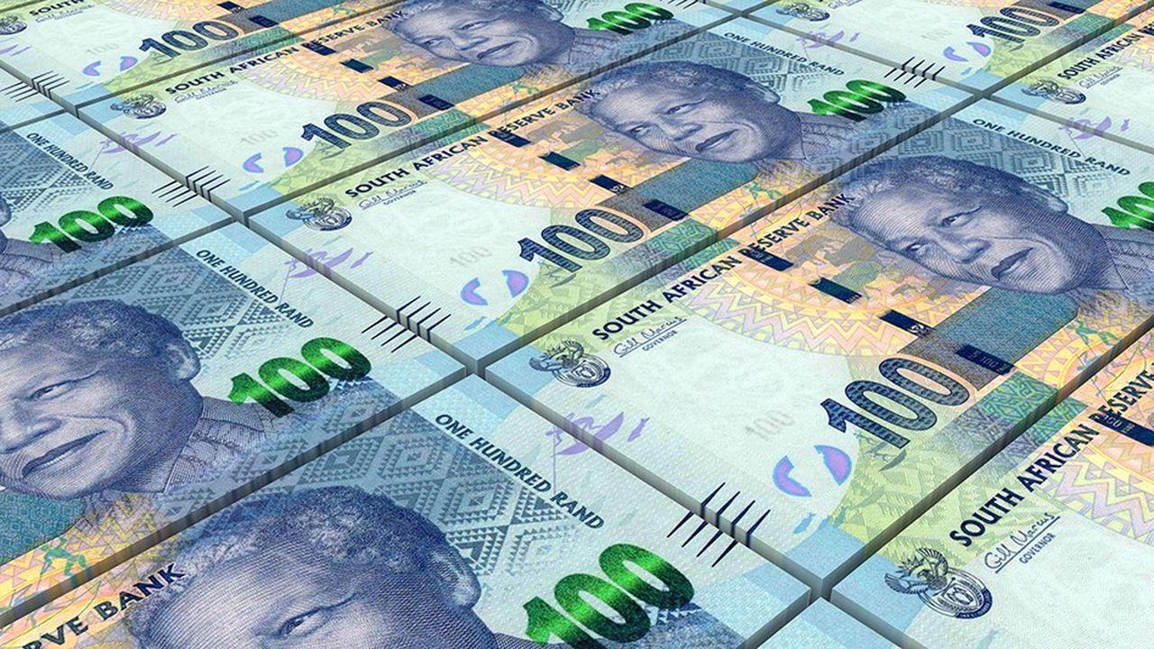 2202151_la-recession-plonge-le-rand-sud-africain-dans-la-tourmente-web-tete-0302204613479.jpg