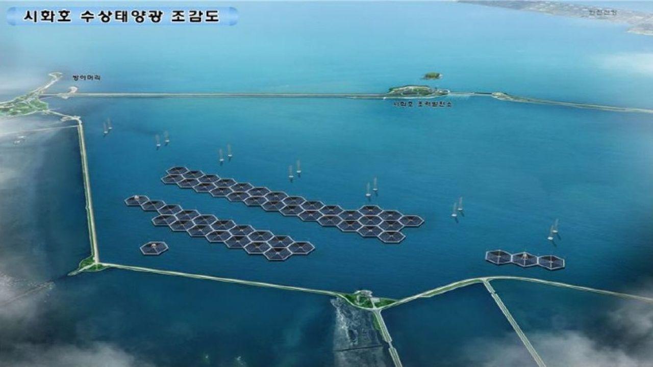 2202152_la-coree-du-sud-veut-se-doter-de-la-plus-grande-ferme-solaire-flottante-au-monde-web-tete-0302204555453.jpg