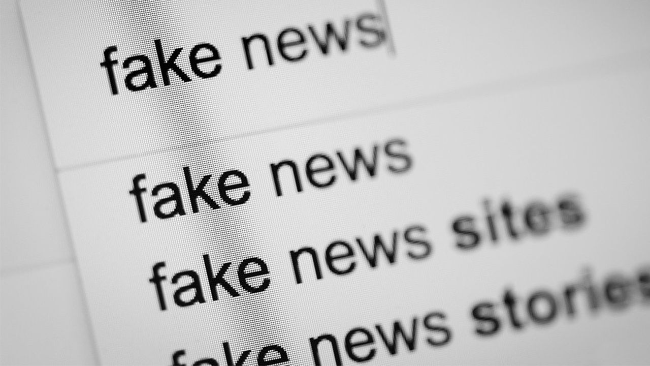 2202158_lesprit-critique-contre-les-fake-news-185828-1.jpg