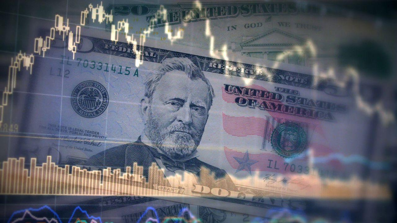 Fed et hausse des taux : attention aux effets pervers