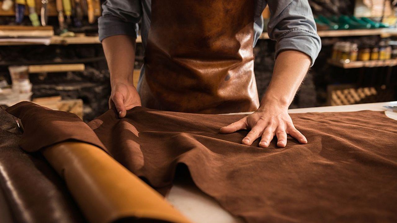 2202182_artisans-professions-liberales-moins-dembauches-mais-plus-de-cdi-web-tete-0302204970148.jpg