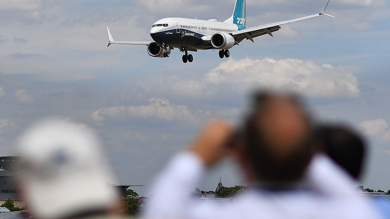 2202185_apres-airbus-boeing-souffre-a-son-tour-des-retards-de-ses-fournisseurs-web-tete-0302204429808.jpg
