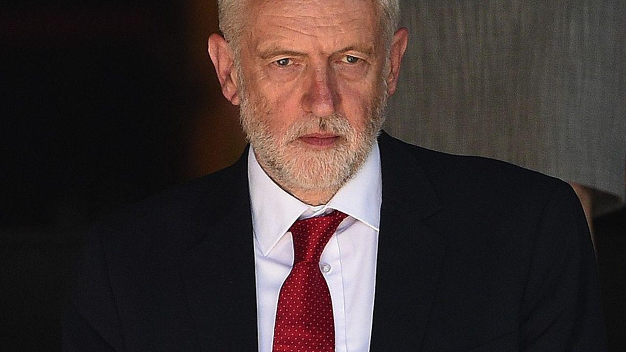 2202215_on-en-parle-a-londres-le-parti-travailliste-mine-par-lantisemitisme-web-tete-0302199109127.jpg