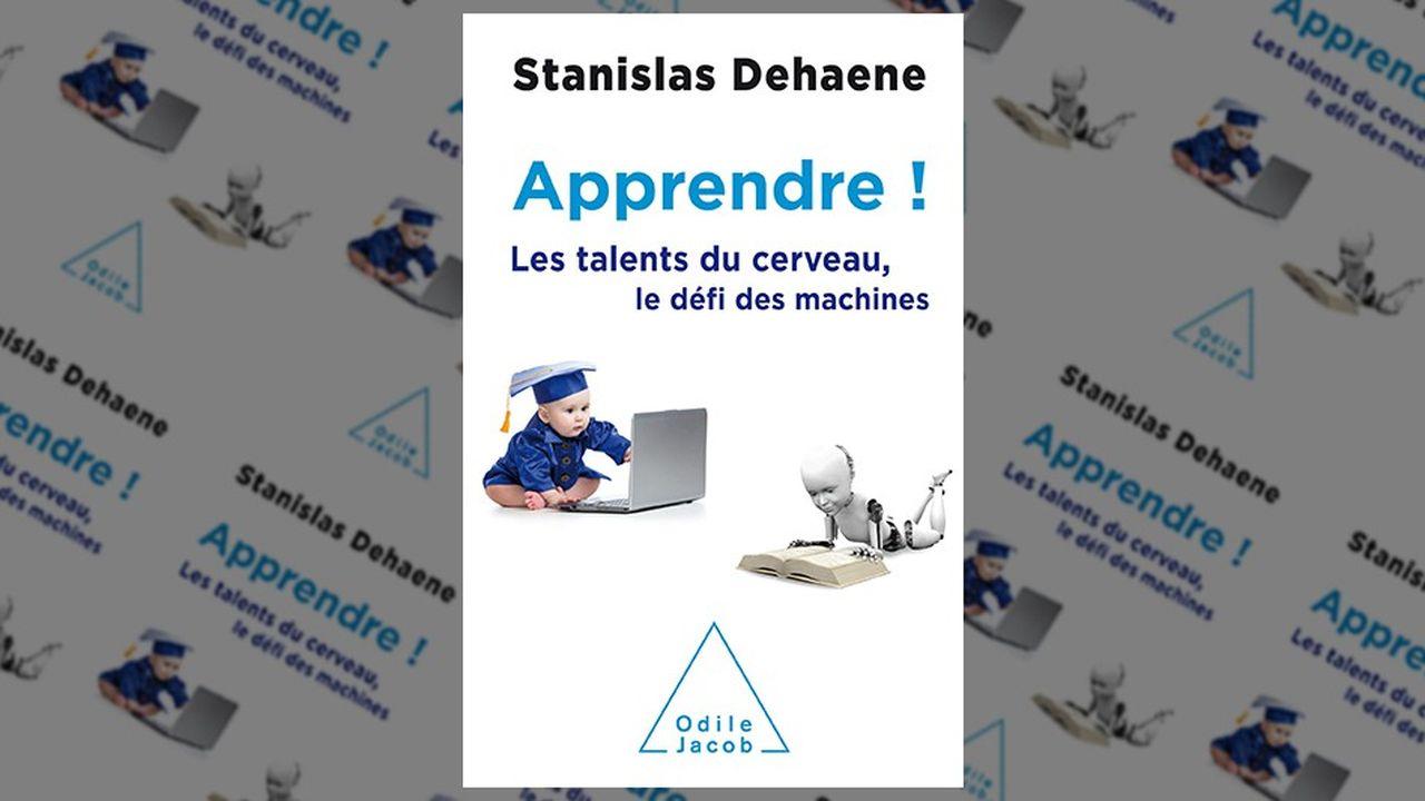 2202433_la-pedagogie-a-la-lumiere-des-neurosciences-web-tete-0302204703893.jpg