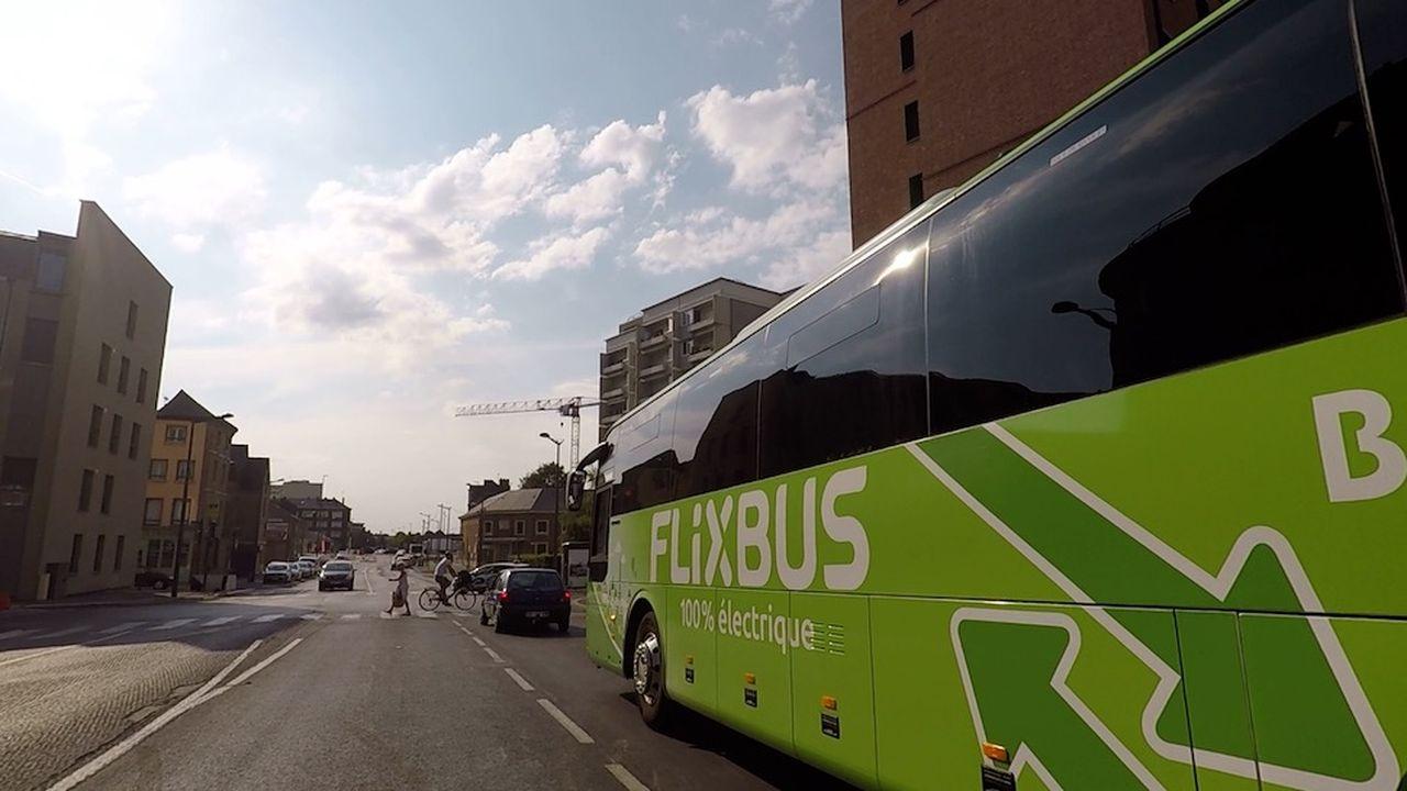 2202499_ils-partent-en-week-end-en-bus-electrique-1733-1-part.jpg