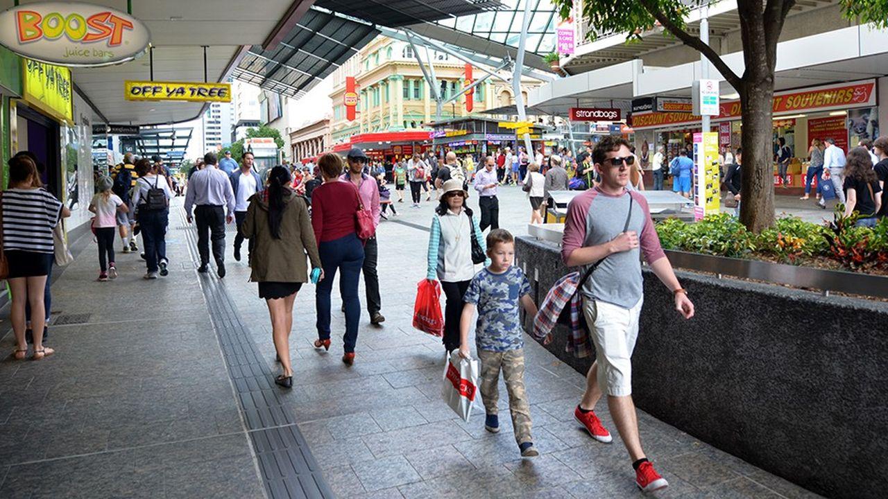 2202522_australie-la-croissance-au-plus-haut-depuis-fin-2012-web-tete-0302210925637.jpg