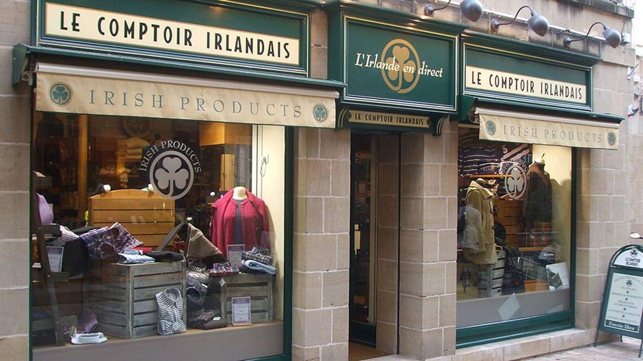 2202551_le-comptoir-irlandais-pourrait-revoir-sa-logistique-web-tete-0302204945950.jpg