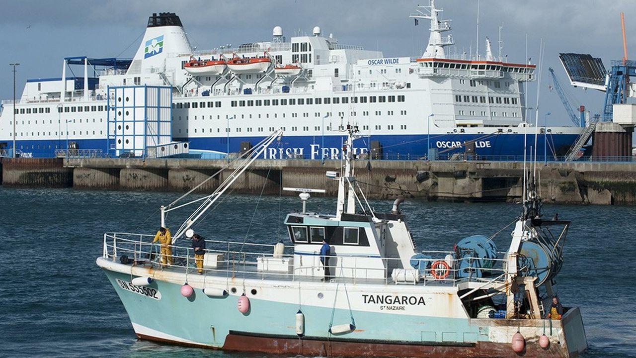 2202553_transports-maritimes-bruxelles-seme-le-trouble-chez-les-industriels-bretons-web-tete-0302204923069.jpg