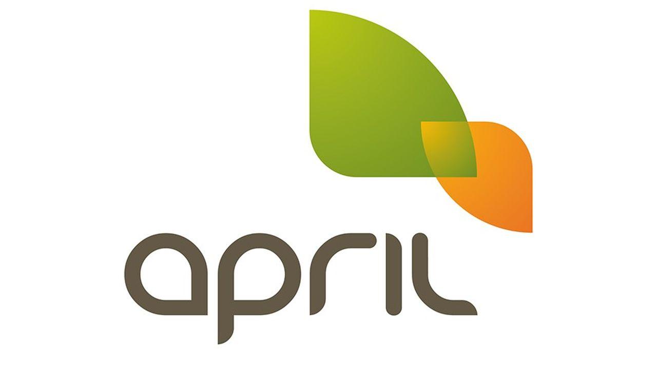 2202821_assurance-april-achete-un-courtier-en-credits-web-tete-0302212024897.jpg