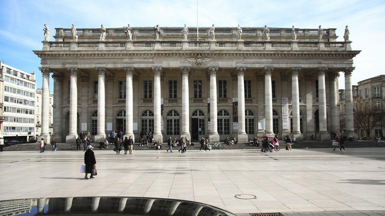 2202851_lopera-de-paris-et-son-frere-bordelais-partenaires-sur-le-ballet-web-tete-0302216320679.jpg