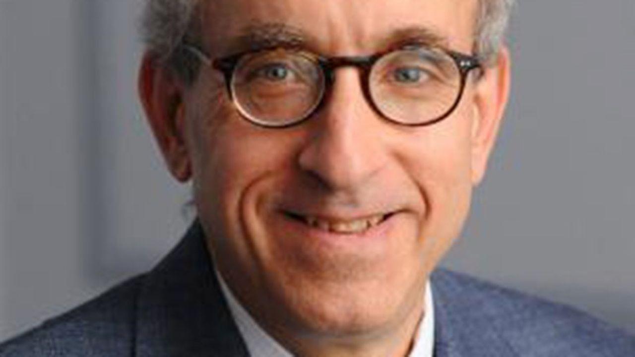 Pour Robert Shapiro, professeur à Columbia, les récentes révélations pourraient avoir une influence sur le comportement des membres du parti républicain.