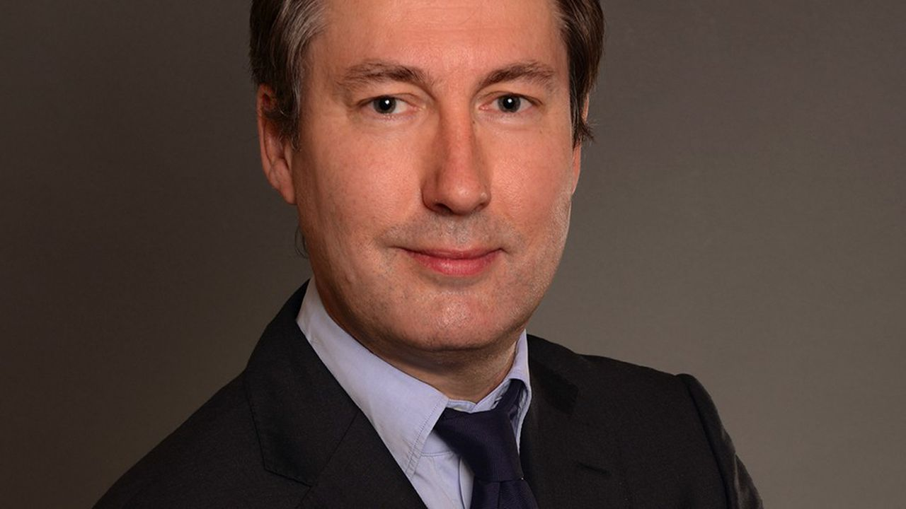 Privat Vigand va apporter au cabinet Dechert son expertise en matière de financement.