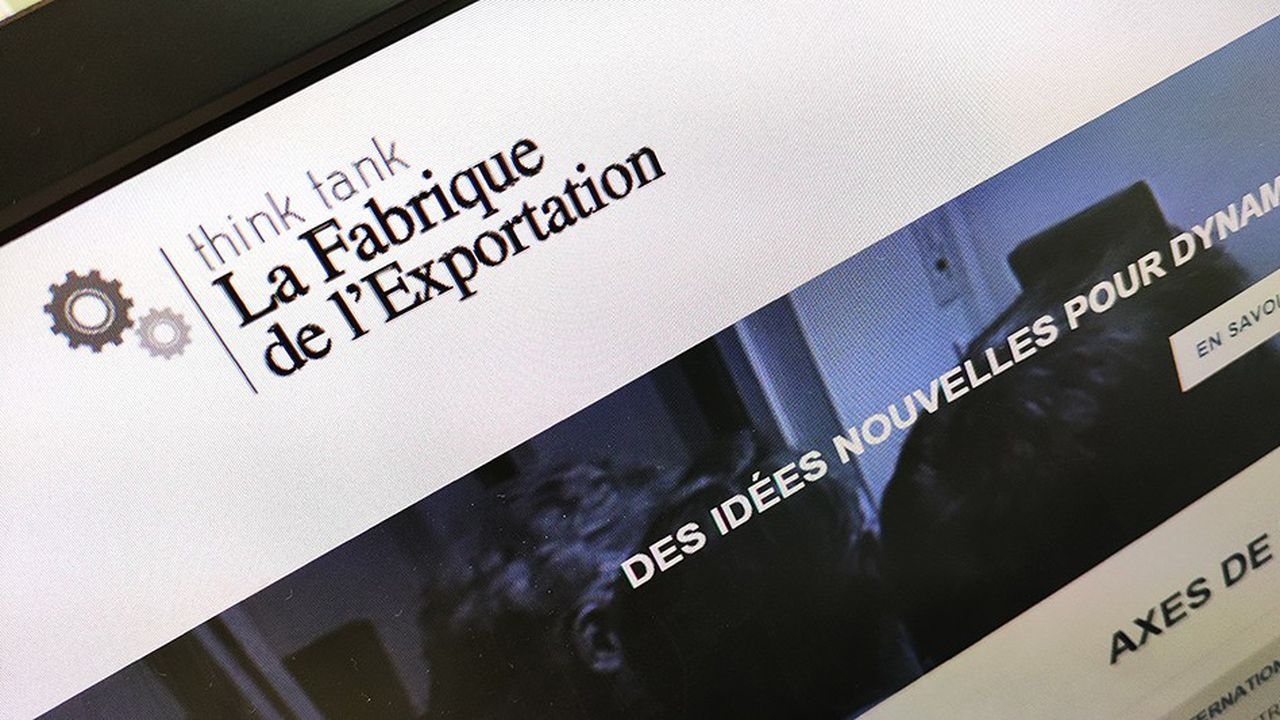 2203239_savoir-exporter-web-tete-0302216581049.jpg